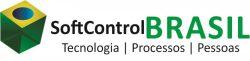 SoftControl Sistemas de Gestão LTDA